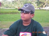 Photo Q