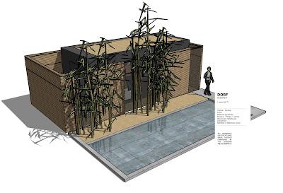 Container house for art studio joy studio design gallery best design - Container art studio ...
