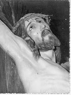 Stmo.Cristo de la Agonía