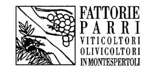 2004 Fattorie Parri Chianti Montespertoli