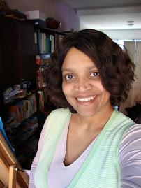 February 2010