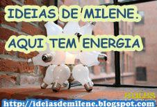 http://3.bp.blogspot.com/_rjLk4_5nsXg/Sjlznmu50eI/AAAAAAAAA2g/nY1eGibo_yU/S240/selo+exclusivo+do+Ideias.jpeg