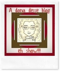 http://3.bp.blogspot.com/_rjLk4_5nsXg/SombvKAvb3I/AAAAAAAABRA/dolclTEB7CU/s400/a_dona_do_blog_orgulho_de_ser_thumb%5B2%5D.jpg