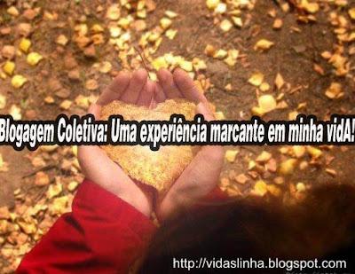 http://3.bp.blogspot.com/_rjLk4_5nsXg/Sp0zRHlrqWI/AAAAAAAABVo/cnbgjCRIxWU/s400/selo+da+blogagem+coletiva.jpeg