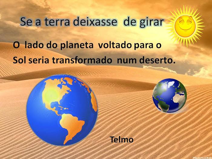 Pesquisa feita pelo Telmo