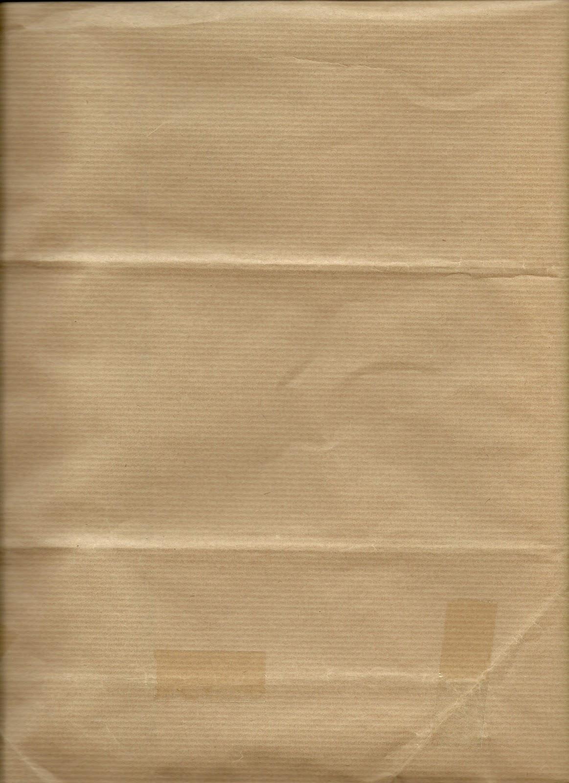 textura carton
