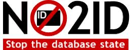 NO2ID