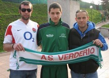 Presentazione ufficiale per il giovane Luca Galizioli.