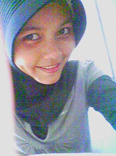 Profile Blogger - Dian Mitasari Abdul