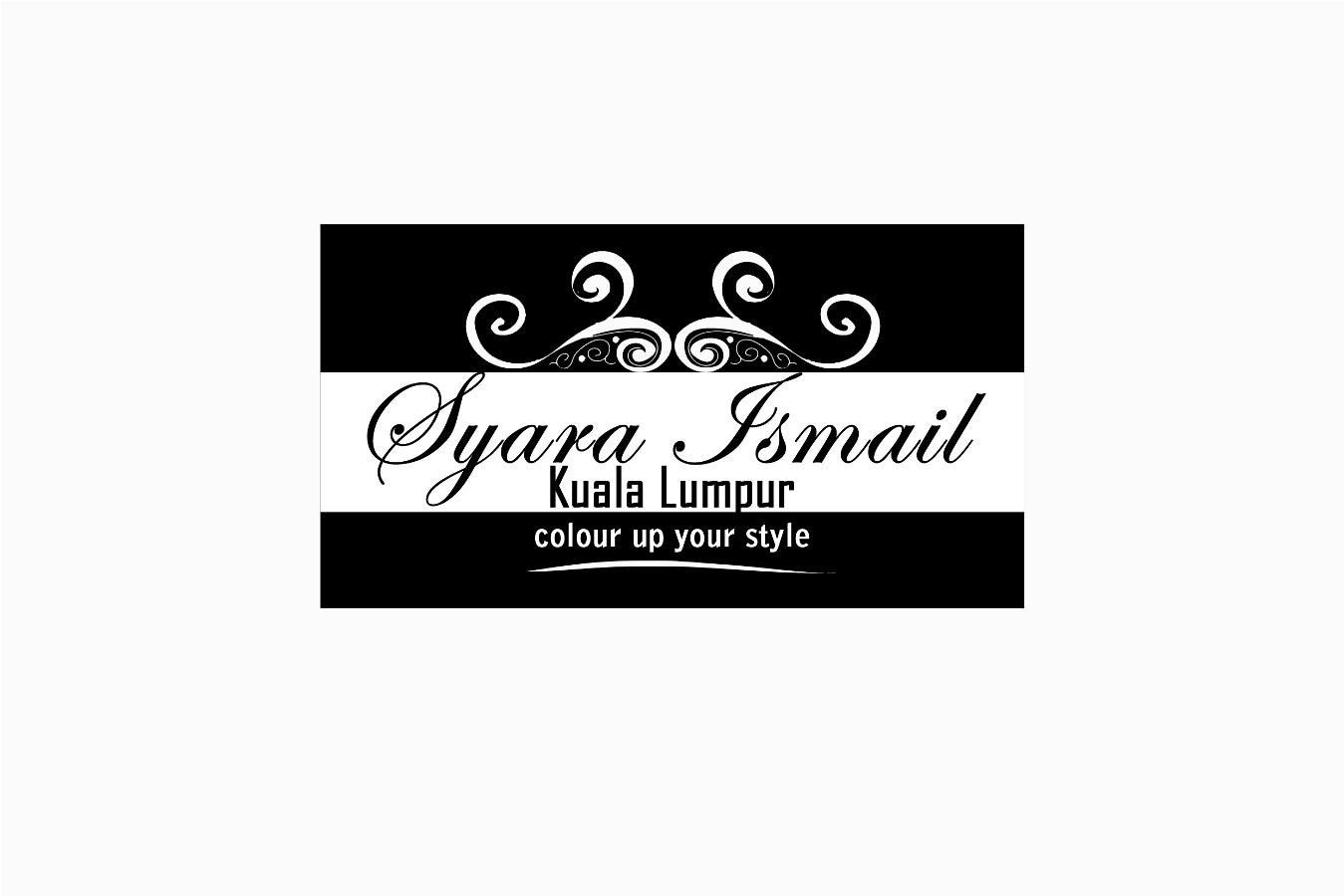 Syara Ismail Boutique Kuala Lumpur