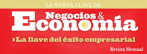 Negocios &amp; Economa