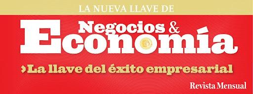 Negocios & Economía