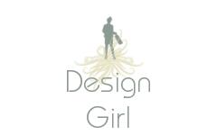 Design Girl