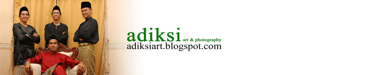 ADIKSI Art & Photography