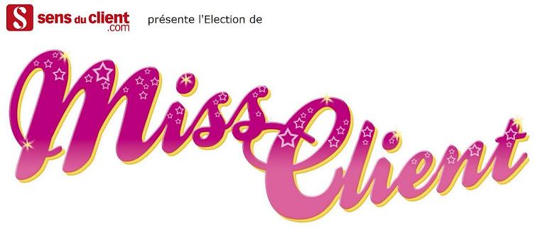 Miss client