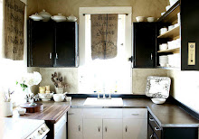 Apartment Therapy Blog Features Elizabeth&#39;s Kitchen! Click image to read article and comments.