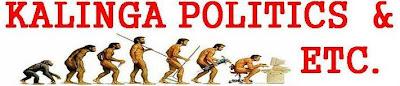 Kalinga Politics