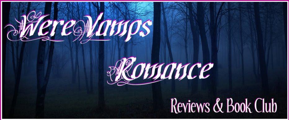 Were Vamps Romance