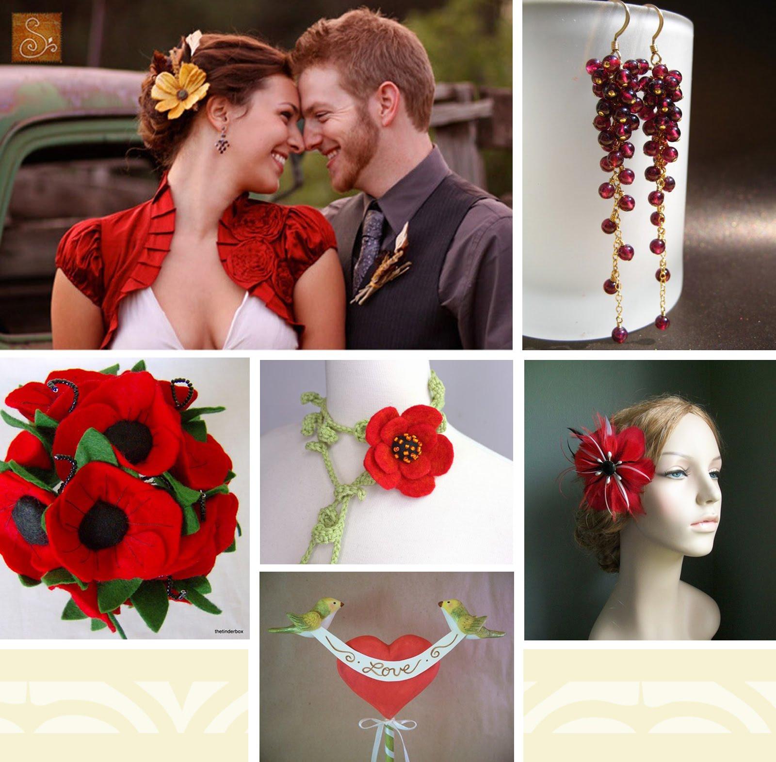 http://3.bp.blogspot.com/_rkF9mRR2AtM/S-HyEWd-inI/AAAAAAAAAYk/cNV0eaOlqU4/s1600/Etsy_Red_Wedding2.jpg