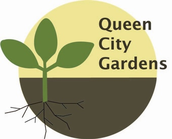 Queen City Gardens