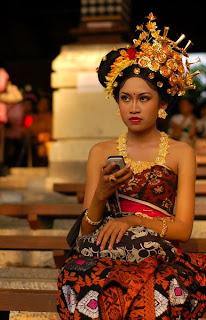 Nusa Dua Fiesta 2009