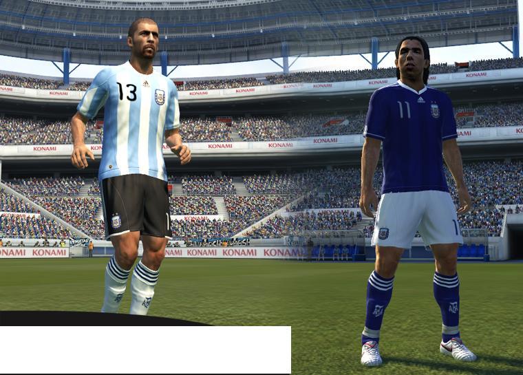 Argentina 2010 12
