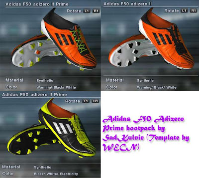 cristiano ronaldo 2011 cleats. +ronaldo+new+cleats+2011