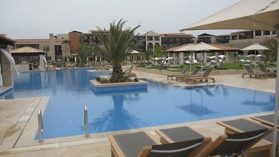 Costa-Navarino-Greece-Starwood-Hotels-and-Resorts