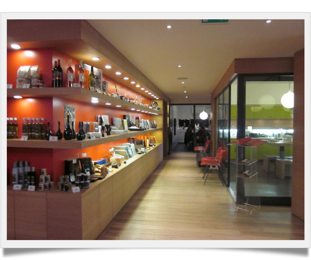 Mon Cours à LEcole De Cuisine Alain Ducasse Miss Chocorêve - Cours de cuisine ducasse