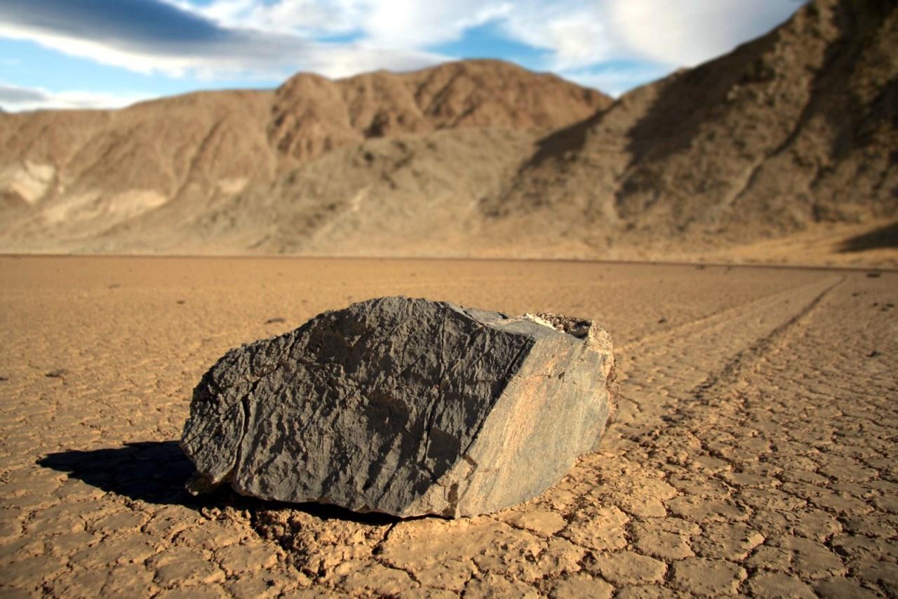 [rolling-stone.jpg]