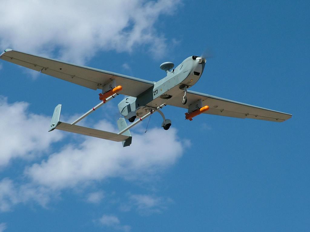 küçük insansız hava aracı ile ilgili görsel sonucu