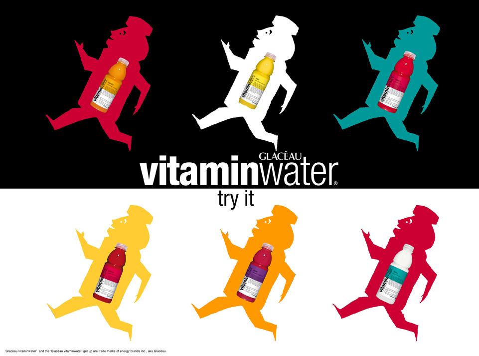 [vitaminweb.jpg]