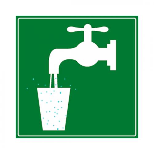 green zen bubbles une fontaine d 39 eau gazeuse publique. Black Bedroom Furniture Sets. Home Design Ideas