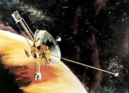 sputnik essays