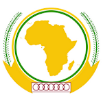 AFRICAN UNION (AU)