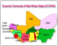 Ecowas