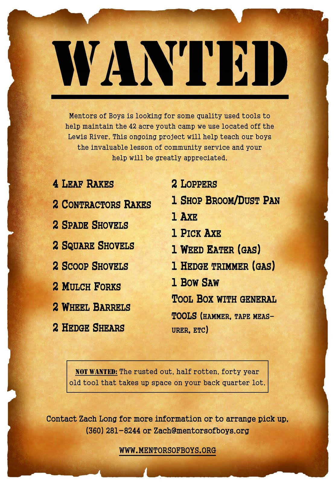 western wanted sign template – Sample Wanted Poster