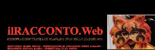ilRACCONTO.Web