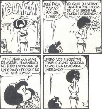 Mafalda? Mafalda_bikini