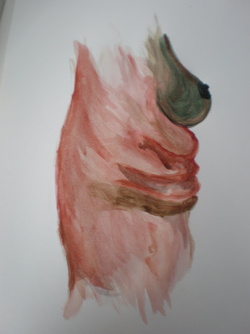 zwanger en leverworst