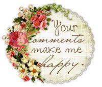 Seu comentário me deixa feliz!!!