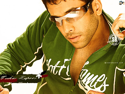bollywood actors wallpaper. Bollywood Wallpapers Actors