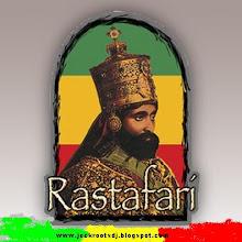 Selassie Forever
