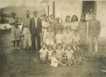IM em Resplendor - 1941