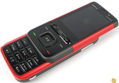 Untuk semua: Kode Rahasia Handphone Nokia dan Sony Ericsson