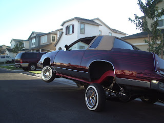 I Can T Sell My House Lowrider