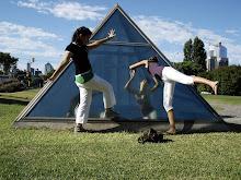 Pirámide de amor