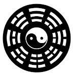 TAO Lao Tse