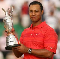 [Tiger-Woods-R.article.jpg]