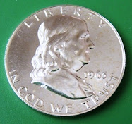 IRA Eligible Silver Coins & Rounds!